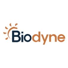 Biodyne Co., Ltd.
