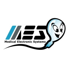 Medical Electronic Systems