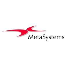MetaSystems Hard & Software GmbH