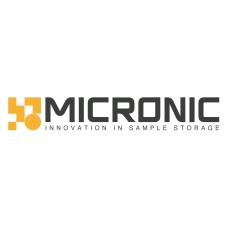 Micronic B.V.