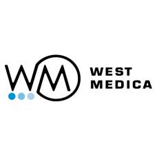 West Medica Produktions- und Handels-GmbH