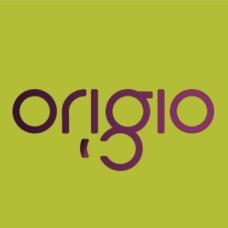 ORIGIO