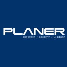 Planer Limited