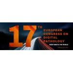 17-й Европейский конгресс по цифровой патологии (ECDP)