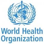 ВОЗ: Презентация Глобальной стратегии по ускорению элиминации рака шейки матки