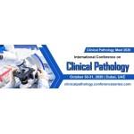 Международная конференция по клинической патологии