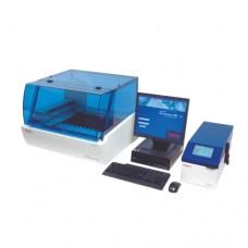 Автомат для ИГХ-окрашивания Autostainer