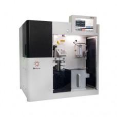 Цитологический процессор Biodyne с загрузкой на 1 образец
