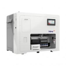 Цитологический процессор Biodyne с загрузкой на 40 образцов