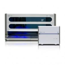 Модульная система Cobas 4800