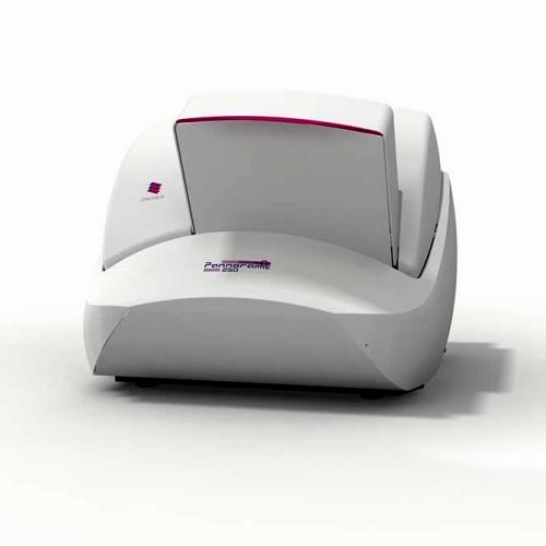 Сканер препаратов Pannoramic 250 Flash
