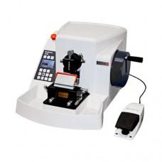 Микротом автоматический Meditome A550
