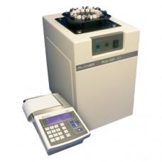 Программный замораживатель серии Kryo-360