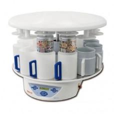 Автомат для проводки STP 120
