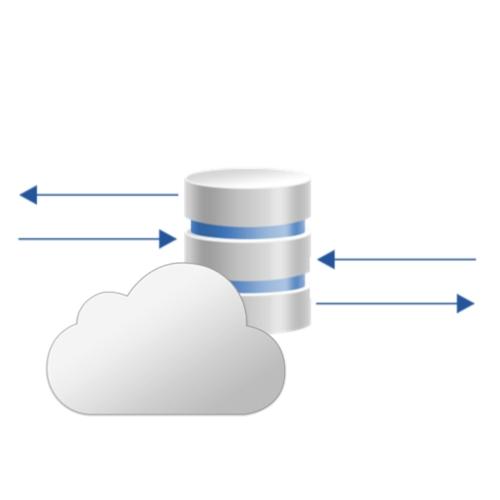 Vision Suite для доступа через Web-браузер