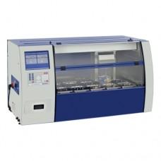 Автомат для проводки TPC 15