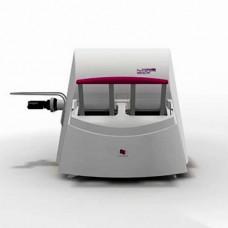 Сканер препаратов Pannoramic SCAN