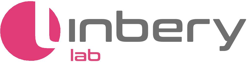 Linbery-Lab