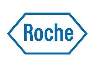 Roche Molecular Systems, Inc.